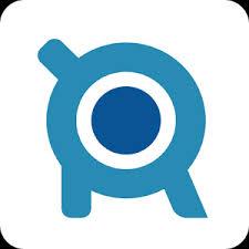 リサーチパネル/スマートフォン版/android iPhone対応