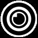 ブルーライト軽減アプリ ブルーライトプロテクト(超低負荷フィルター)
